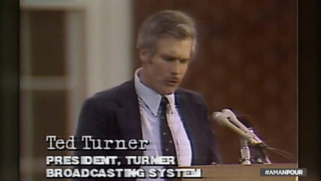 intv amanpour Ted Turner a_00011108