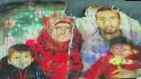 palestinian toddler killed lee pkg_00001802