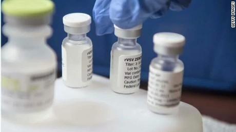 ebola vaccine edmunds mann wrn_00005109.jpg