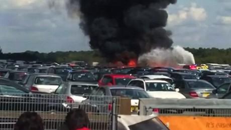 bin laden family plane crash bergen cnni intv _00003412