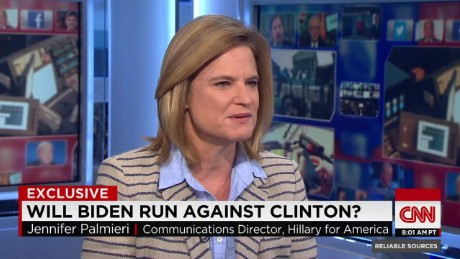 exp rs 0802 clinton aide reacts to possibility of biden bid_00012711.jpg