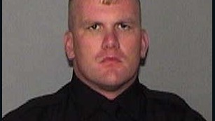Memphis police officer killed; suspect identified