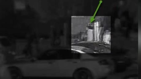 ny brooklyn nine shot party surveillance vo_00000301