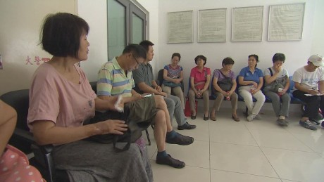 china mh370 families wait ripley pkg_00001516.jpg