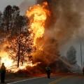 06 ca wildfire 0803