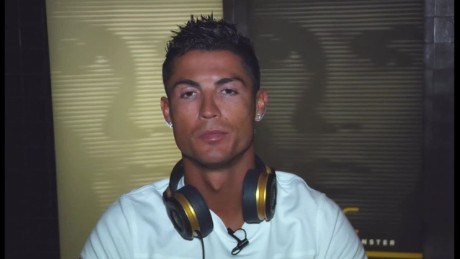 cnnee opp ronaldo interview _00004917