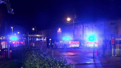 memphis officer shot fatally lklv valencia_00001822