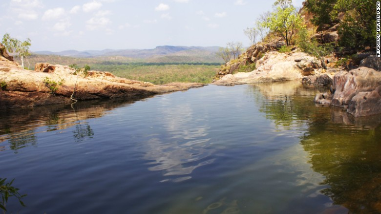 australia swimming site