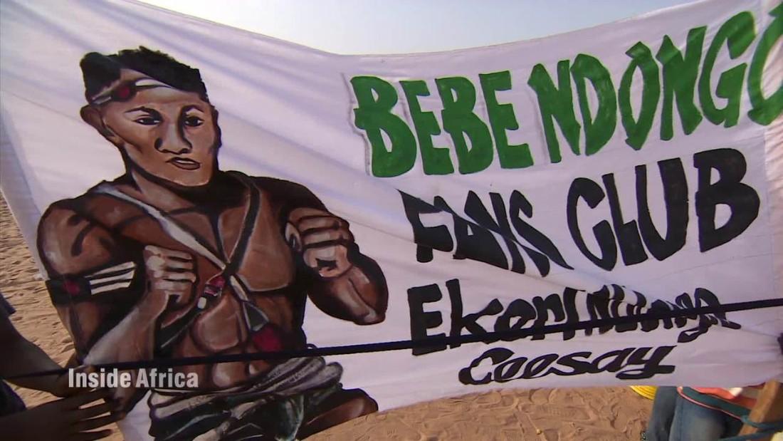 wrestling gambia inside africa spc b_00010716.jpg