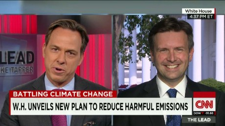 W.H Unveils new plan to reduce harmful emissions _00005829.jpg