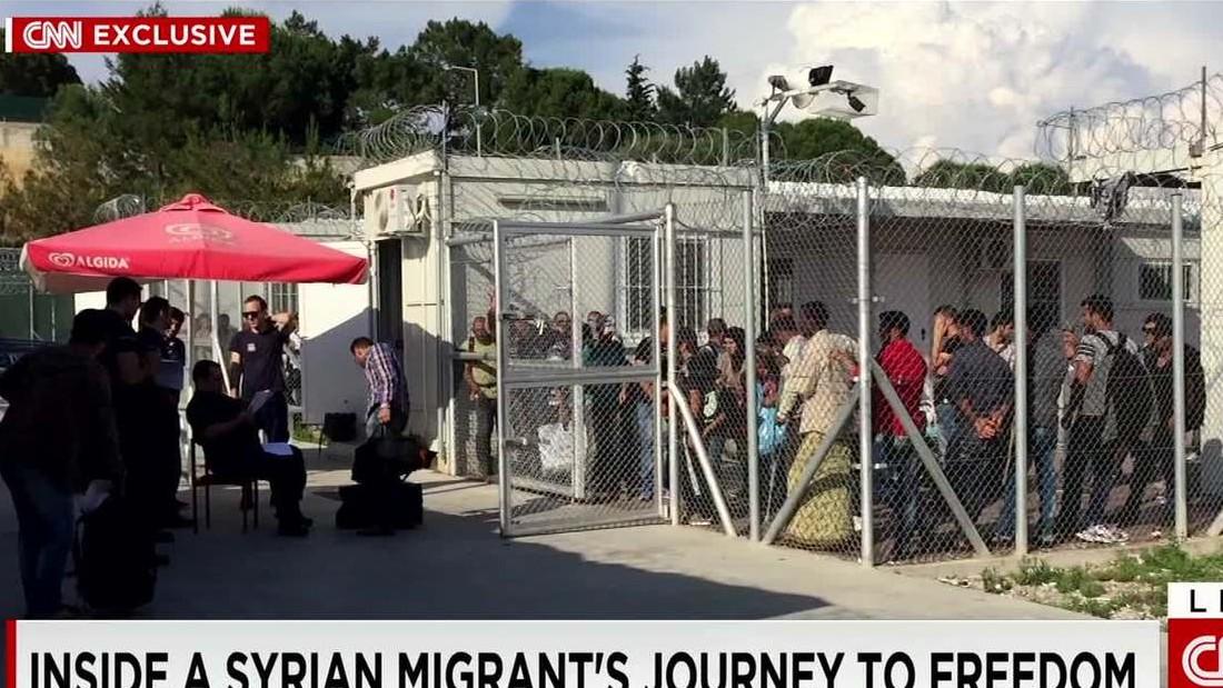 syrian migrant journey pt 1 damon pkg_00013110.jpg