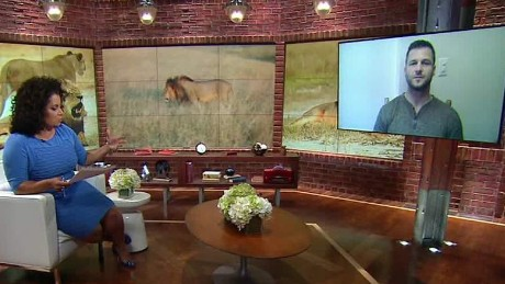 global backlash to trophy hunting Salmoni interview Newday _00032907.jpg