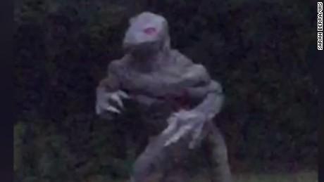 lizard man south carolina dnt_00003303