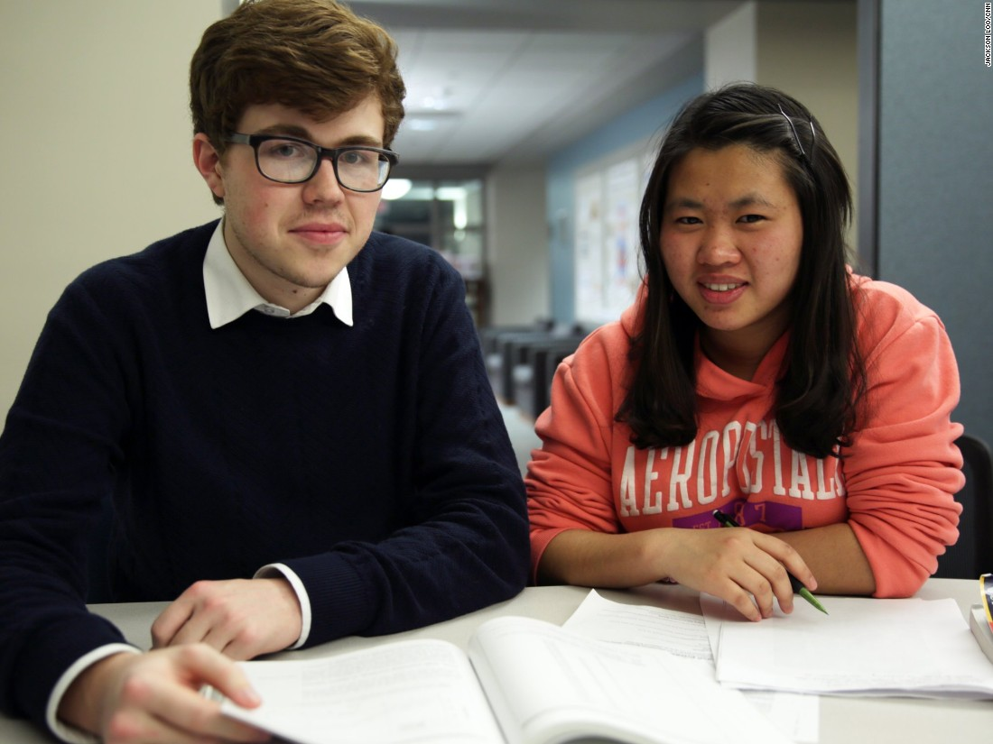 college essays chinese culture Iowa city, iowa – the advertisements were tailored for chinese college students far from home, struggling with the english language and an unfamiliar culture coaching services peppered the.