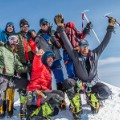 Denali 10_Summit