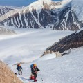 Denali 3_SledsAndPacks