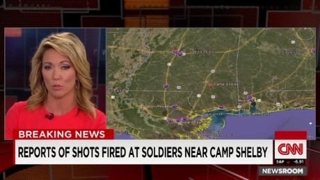 150804145212 camp shelby shooting ms nr brooke clip 00002416 large 169