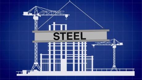spc africa view steel_00001215