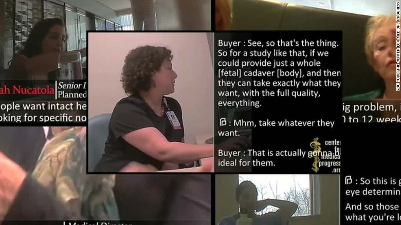 new planned parenthood video released johns dnt lead _00000501