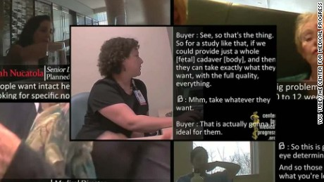 new planned parenthood video released johns dnt lead _00000501.jpg