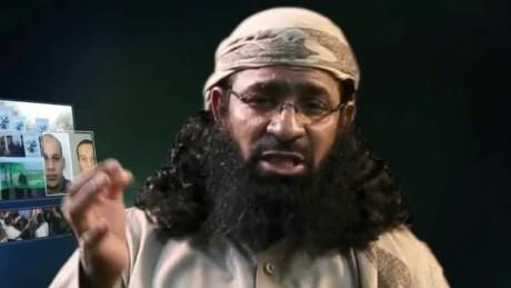 aqap united states terror threats todd dnt tsr _00003409