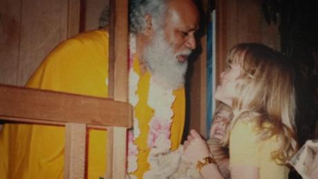 the hunt Prakashanand Saraswati_00002310