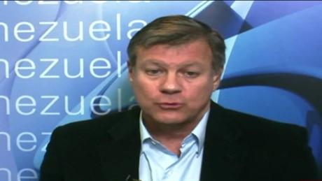 cnnee din intvw juan pablo olalquiaga venezuela private_00074208