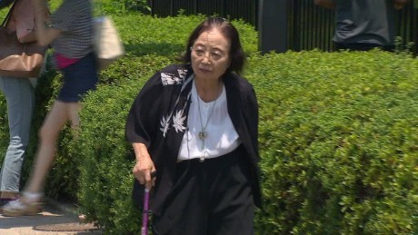 japan hiroshima survivor watson pkg_00024501.jpg