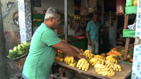 brazil economy neves dos santos intv wbt_00022519