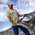 07 reunion island debris 0730