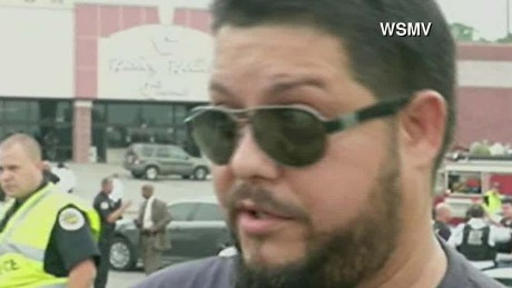 tennessee theater shooting witness_00001313.jpg