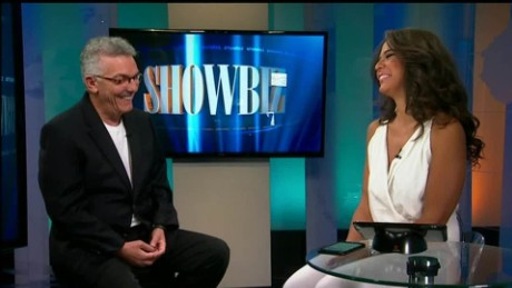 cnnee show intvw ilan chester_00000510