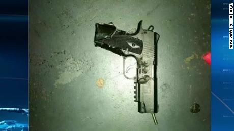antioch movie theater shooter airsoft gun ac _00001928.jpg