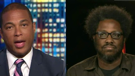 w kamau bell trump cnn tonight don lemon _00022329
