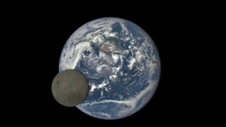 cnnee vo nasa camera shows moon crossing face of earth_00000528