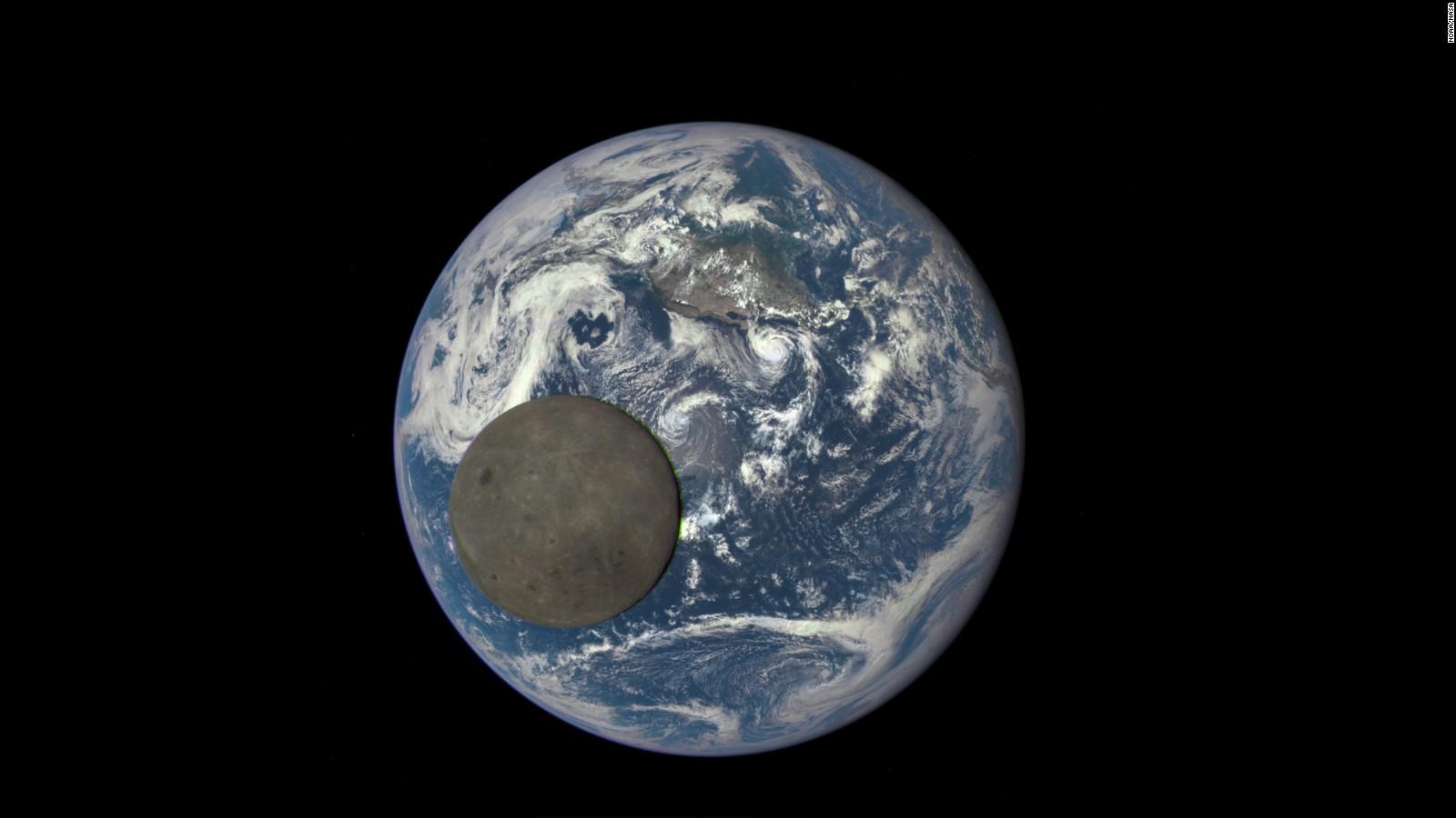 planet outlook instellingen