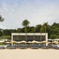 SG 50 - beach club