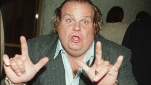 http://i2.cdn.turner.com/cnnnext/dam/assets/150806125105-restricted-chris-farley-1997-medium-plus-169.jpg