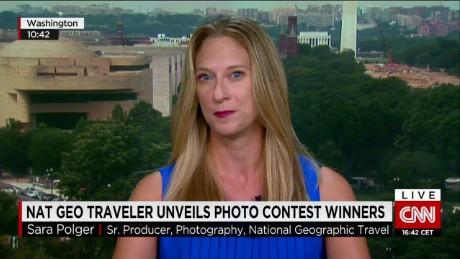 Nat geo traveler unveils photo contest winners_00041704