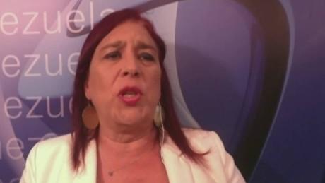 cnnee enc intvw tamara adrian transexual elex venezuela_00055921