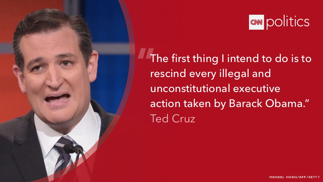 debate graphic ted cruz