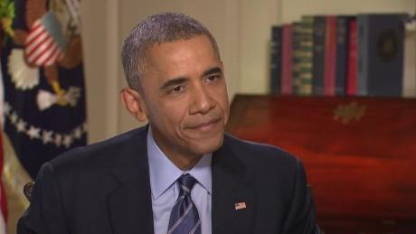 obama republican iran hardliner orig nws_00000822.jpg