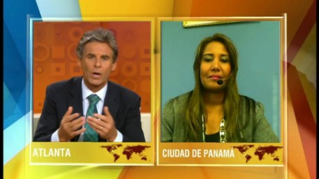 cnnee intvw cafe montero panama journalism panama grisel benthacourt _00004730