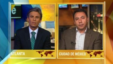 cnnee cafe intvw armando rodriguez murder journalist mexico_00011818