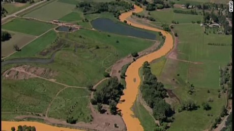 orange river durango colorado epa mine leak waste dnt_00004222