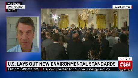 U.S. lays out new environmental standards_00005313