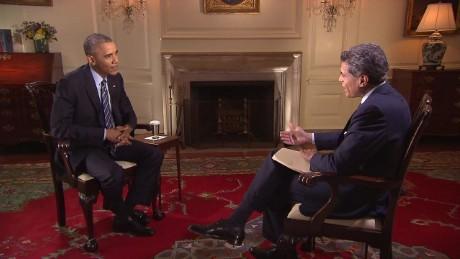 Barack Obama  Ayatollah Ali Khamenei Iran nuclear deal intv zakaria_00002127.jpg