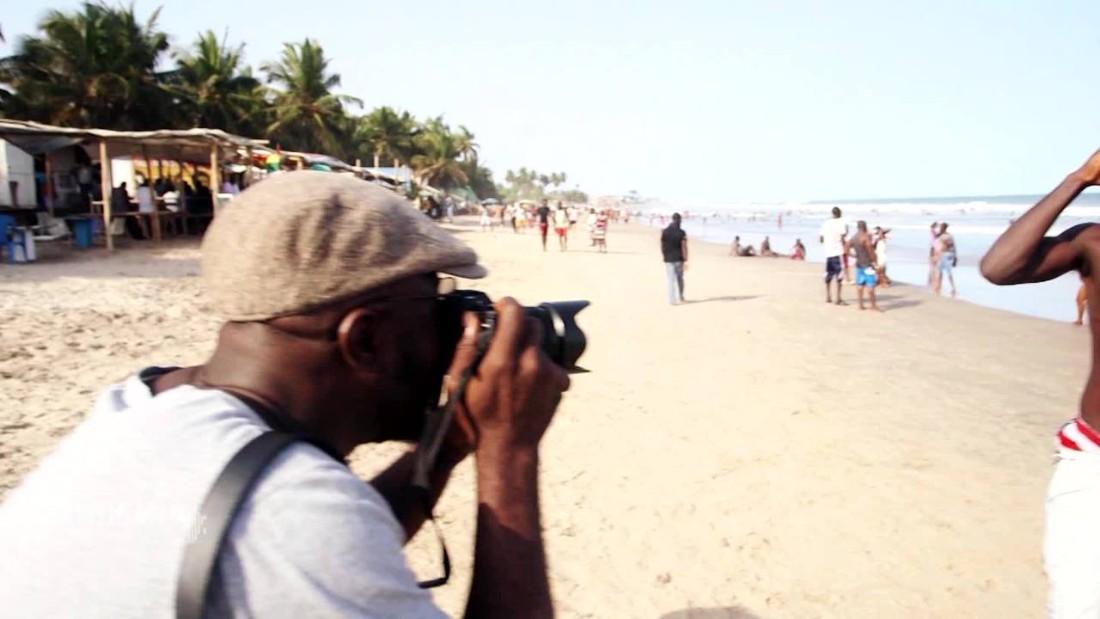 nana kofi acquah african voices spc a_00011127.jpg