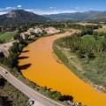 yellow river ian lucier 1