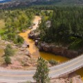 yellow river Ian Lucier irpt 3